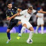 Soi kèo Macedonia vs Kosovo, 01h45 ngày 09/10, Vòng loại Euro 2020