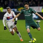 Soi kèo Metz vs Saint-Etienne, 21h00 ngày 25/10, Ligue 1
