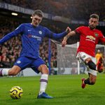 Link xem trực tiếp MU vs Chelsea 23h30 ngày 24/10