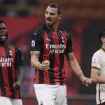 Nhận định AC Milan vs Sparta Praha, 00h55 ngày 30/10, Cúp C2 châu Âu