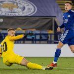 Nhận định AEK Athens vs Leicester, 00h55 ngày 30/10, Cúp C2 châu Âu