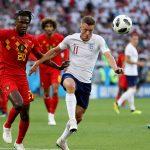 Nhận định Anh vs Bỉ, 23h00 ngày 11/10, Nations League