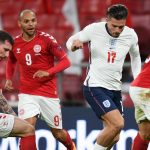 Nhận định Anh vs Đan Mạch, 01h45 ngày 15/10, Nations League