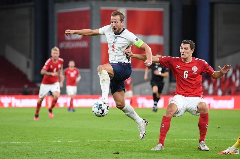 Nhận định Anh vs Wales, 02h00 ngày 9/10, Giao hữu quốc tế