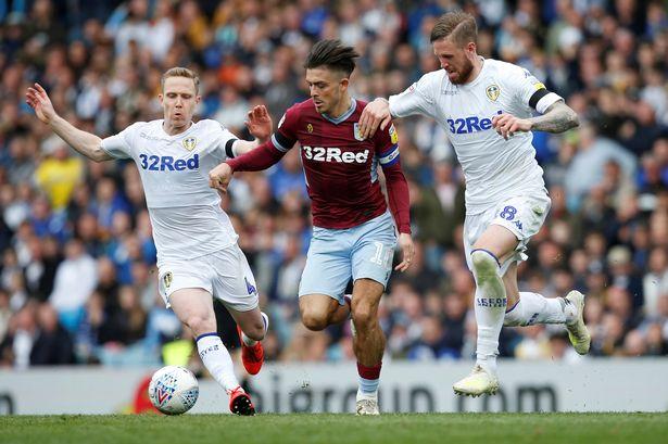 Nhận định Aston Villa vs Leeds, 02h00 ngày 24/10, Ngoại hạng Anh
