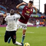 Nhận định Aston Villa vs Liverpool, 01h15 ngày 5/10, Ngoại hạng Anh