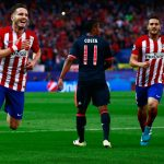Nhận định Bayern Munich vs Atletico, 02h00 ngày 22/10, Cúp C1 châu Âu