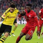 Nhận định Bayern Munich vs Dortmund, 01h30 ngày 1/10, Siêu cúp Đức