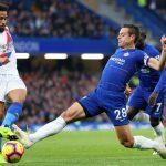 Nhận định Chelsea vs Crystal Palace, 18h30 ngày 3/10, Ngoại hạng Anh