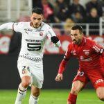 Nhận định Dijon vs Rennes, 00h00 ngày 17/10, Ligue 1