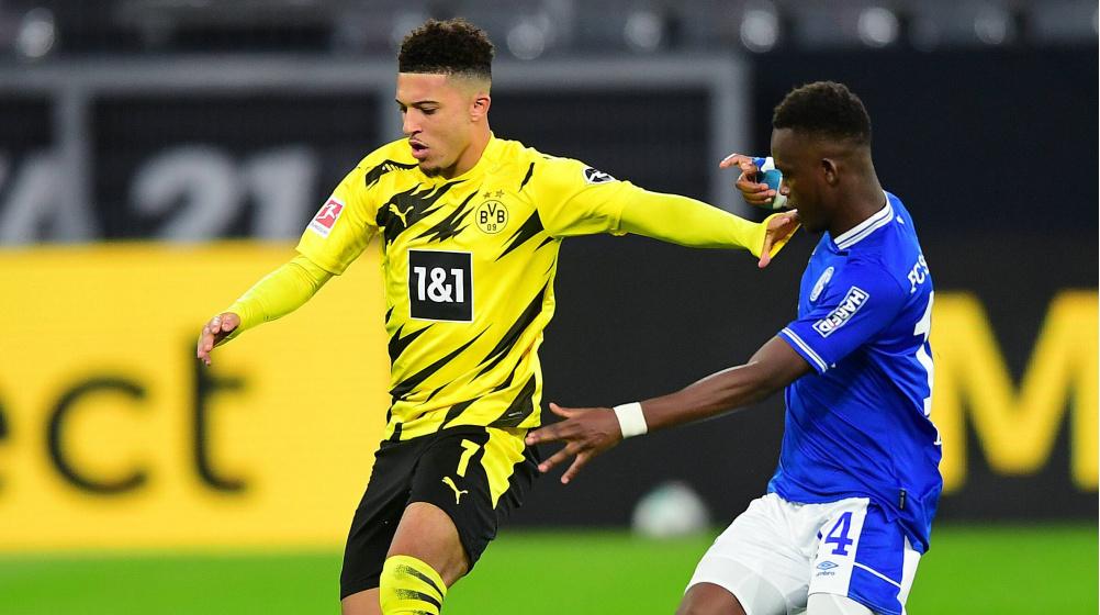 Nhận định Dortmund vs Zenit, 03h00 ngày 29/10, Cúp C1 châu Âu