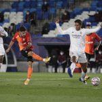 Nhận định Gladbach vs Real Madrid, 03h00 ngày 28/10, Cúp C1 châu Âu