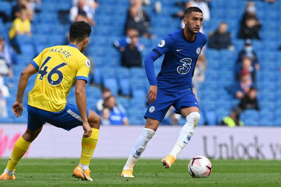 Nhận định Krasnodar vs Chelsea, 00h55 ngày 29/10, Cúp C1 châu Âu