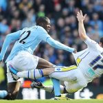Nhận định Leeds United vs Man City, 23h30 ngày 3/10, Ngoại hạng Anh
