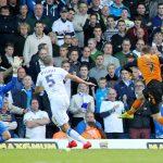 Nhận định Leeds vs Wolves, 02h00 ngày 20/10, Ngoại hạng Anh
