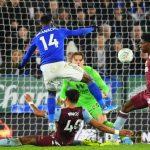 Nhận định Leicester vs Aston Villa, 01h15 ngày 19/10, Ngoại hạng Anh