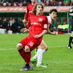 Nhận định Leverkusen vs Augsburg, 02h30 ngày 27/10, Bundesliga