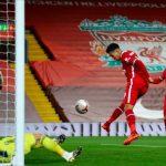 Nhận định Liverpool vs Midtjylland, 03h00 ngày 28/10, Cúp C1 châu Âu