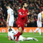 Nhận định Liverpool vs Sheffield United, 02h00 ngày 25/10, Ngoại hạng Anh