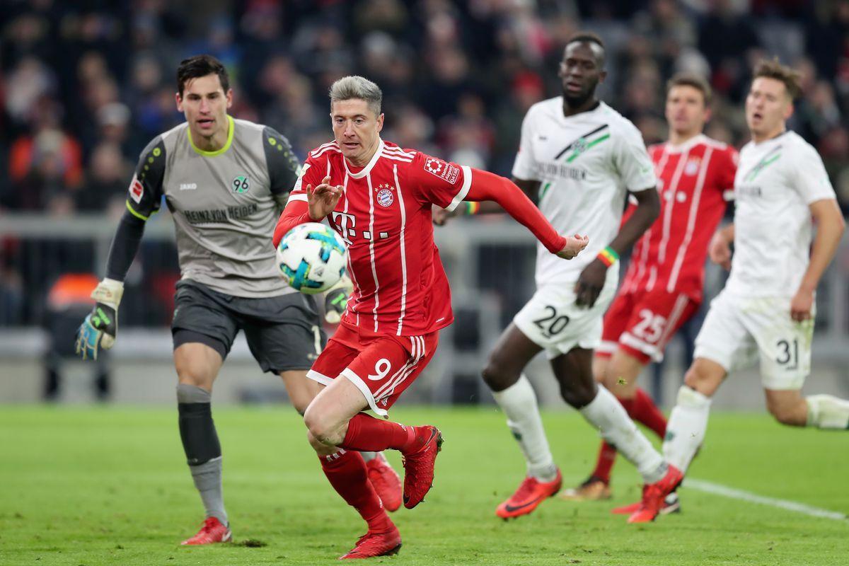 Nhận định Lokomotiv Moscow vs Bayern Munich, 00h55 ngày 28/10, Cúp C1 châu Âu