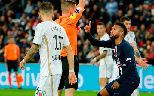 Nhận định PSG vs Angers, 02h00 ngày 3/10, Ligue 1