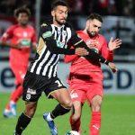 Nhận định Rennes vs Angers, 02h00 ngày 24/10, Ligue 1