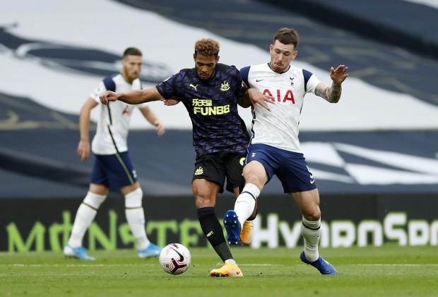 Nhận định Royal Antwerp vs Tottenham, 00h55 ngày 30/10, Cúp C2 châu Âu
