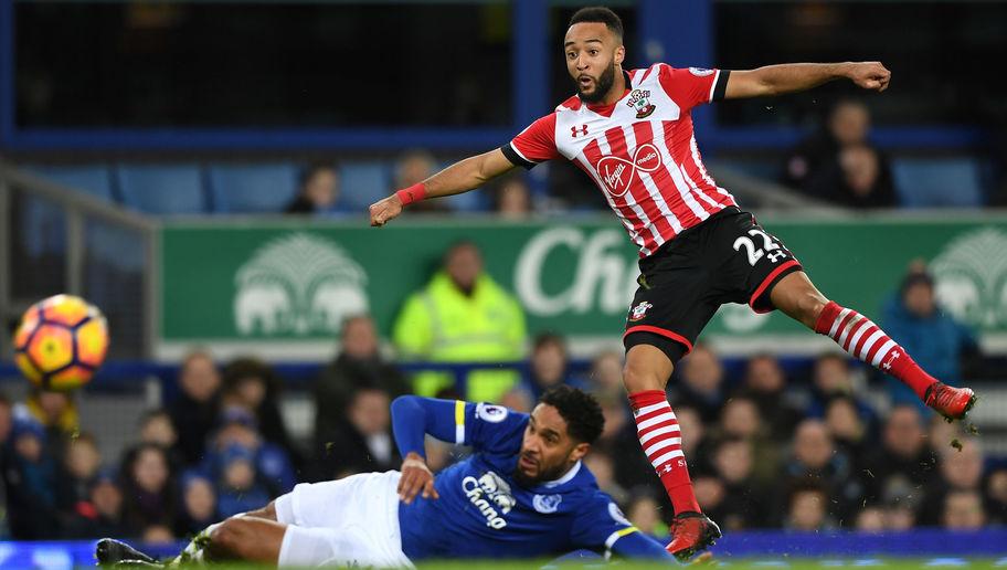 Nhận định Southampton vs Everton, 21h00 ngày 25/10, Ngoại hạng Anh