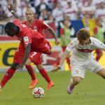 Nhận định Stuttgart vs Cologne, 01h30 ngày 24/10, Bundesliga