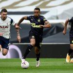Nhận định Tottenham vs LASK, 02h00 ngày 23/10, Cúp C2 châu Âu