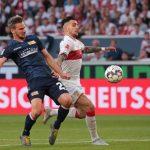Nhận định Union Berlin vs Mainz, 01h30 ngày 3/10, Bundesliga