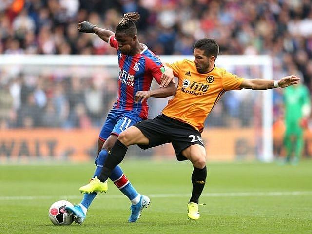 Nhận định Wolves vs Crystal Palace, 03h00 ngày 31/10, Ngoại hạng Anh
