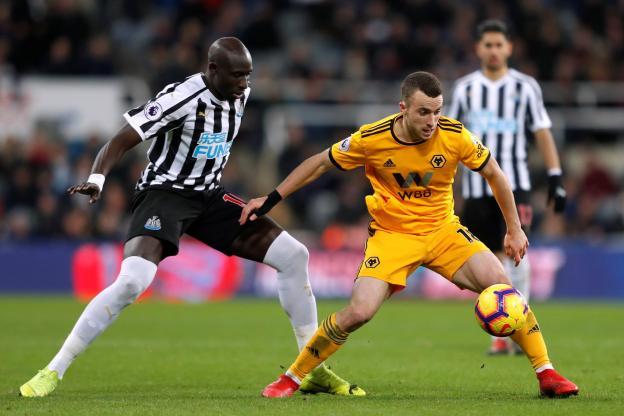 Nhận định Wolves vs Newcastle, 21h00 ngày 25/10, Ngoại hạng Anh