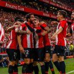 Soi kèo Bilbao vs Levante, 19h00 ngày 18/10, La Liga