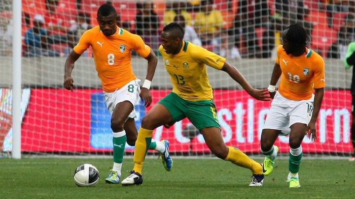 Nhận định Bỉ vs Bờ Biển Ngà, 01h45 ngày 9/10, Giao hữu quốc tế