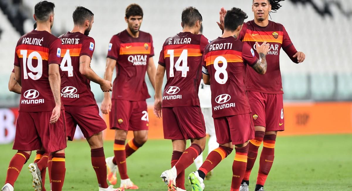 Soi kèo Young Boys vs Roma, 23h55 ngày 22/10, Cúp C2 châu Âu
