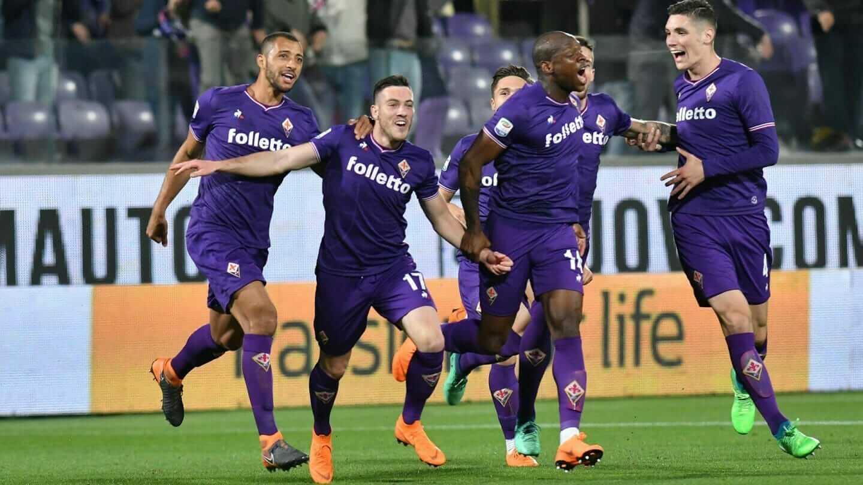 Soi kèo Fiorentina vs Udinese, 00h00 ngày 26/10, VĐQG Italia
