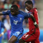 Nhận định Pháp vs Bồ Đào Nha, 01h45 ngày 12/10, Nations League