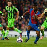 Link xem trực tiếp Crystal Palace vs Brighton 20h00 ngày 18/10