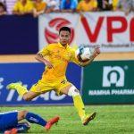 Link xem trực tiếp Quảng Nam vs Nam Định 17h00 ngày 20/10