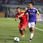 Soi kèo HAGL vs Hà Nội, 17h00 ngày 15/10, V.League 2020