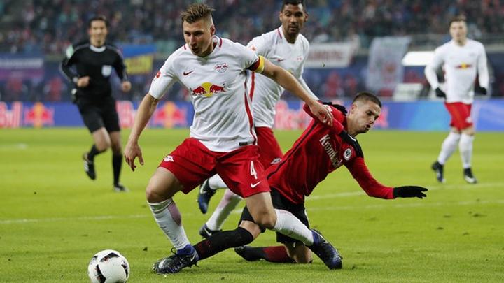 Soi kèo Leipzig vs Schalke, 23h30 ngày 3/10, Bundesliga