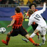 Soi kèo Real Madrid vs Shakhtar Donetsk, 23h55 ngày 21/10, Cúp C1 châu Âu