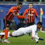 Link xem trực tiếp Real Madrid vs Shakhtar Donetsk 02h00 ngày 22/10