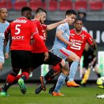 Soi kèo Rennes vs Reims, 22h00 ngày 04/10, Ligue 1