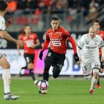 Soi kèo Rennes vs Angers, 02h00 ngày 24/10, Ligue 1