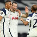 Link xem trực tiếp Royal Antwerp vs Tottenham 00h55 ngày 30/10