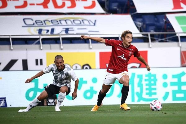 Soi kèo Sagan Tosu vs Gamba Osaka, 17h00 ngày 07h10, VĐQG Nhật Bản