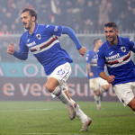 Soi kèo Sampdoria vs Salernitana, 20h00 ngày 27/10, Cúp QG Italia