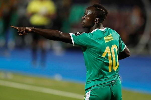 Soi kèo Senegal vs Mauritania, 02h00 ngày 14/10, Giao hữu quốc tế